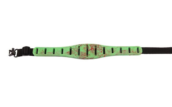 CONTOUR SLING - ZOMBIE GREEN
