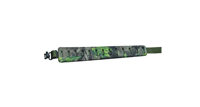 CLAW SLING - HRDWDS GREEN HD