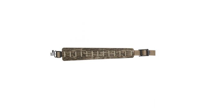 CLAW SLING - BOTTOMLAND CAMO