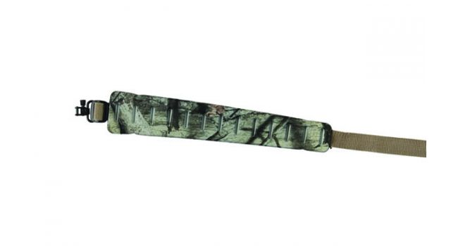 CLAW SLING - TREESTAND CAMO