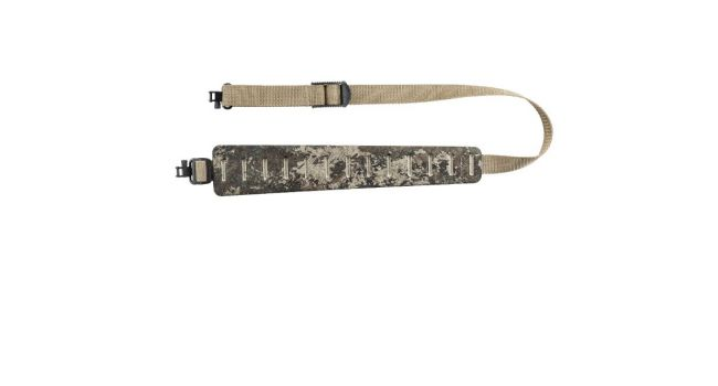 CLAW RIFLE SLING - STRATA CAMO